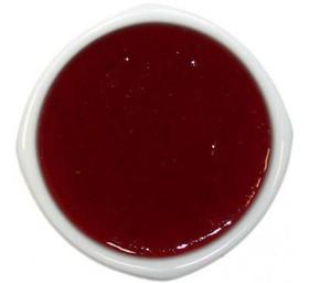 Топпинг ягодный - Фото