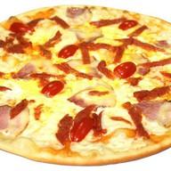 Пицца Рикки Фото