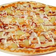 Пицца Смак Фото