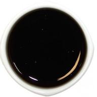 Соевый соус Фото