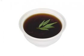 Суимоно суп - Фото