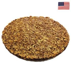 Американский ореховый пирог(за 48 часов) - Фото