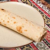 Хлеб лаваш Армянский Фото