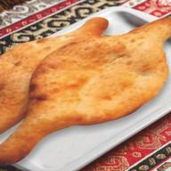 Хлеб Шоти Фото