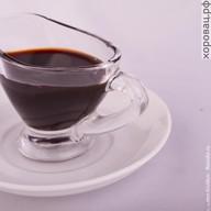 Гранатовый соус Фото