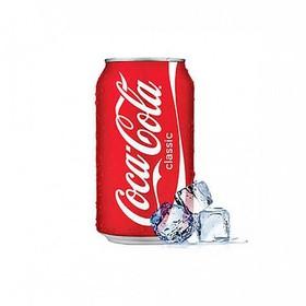 Кока-Кола - Фото