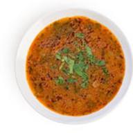 Суп из фасоли Фото