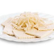 Армянский сыр Фото