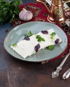 Сыр армянский - Фото