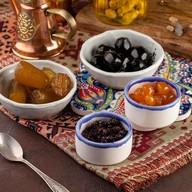Варенье армянское Фото