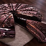 Торт в ассортименте Фото