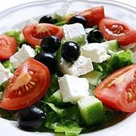 Греческий Фото