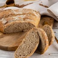 Хлеб гречишный Фото