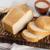Хлеб Крестьянский Фото