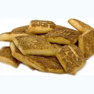 Печенье Земелах Фото