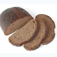 Хлеб ржаной Невский Фото