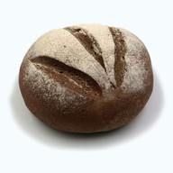 Хлеб ржаной Царскосельский Фото