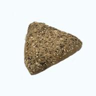 Хлеб Супер злак Фото
