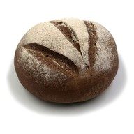 Хлеб Славянский аромат дрожжевой Фото