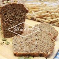 Хлеб фитнес Фото