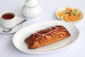Пирожок с мясом 250 г (за сутки) - Фото