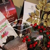 Набор подарочный Собери сам Фото