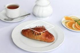 Штоллетка с брусникой,яблоком(за сутки) - Фото