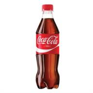 Кока-Кола черри Фото