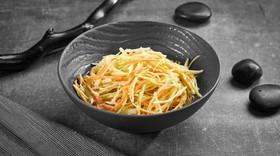 Коул слоу салат - Фото