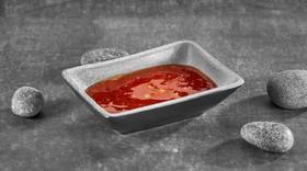 Сладкий чили соус - Фото
