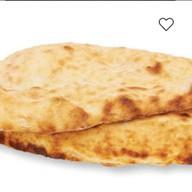 Горячий хлеб Шотапури Фото