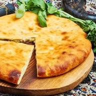 Картофельный пирог Соко Фото