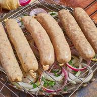 Ассорти колбасок (для жарки) Фото