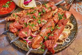 Свинина вырезка (для жарки) - Фото