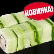 Япоша Фото