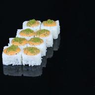 Масаго лава Фото