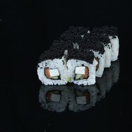 Ниндзя Фото