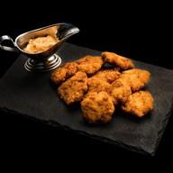 Наггеты куриные Фото