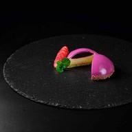 Мираж десерт Фото