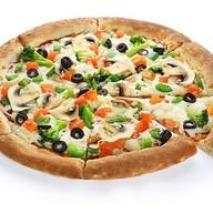 Вегетарианская Фото