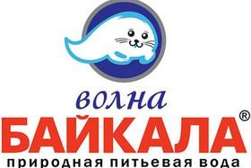 Волна Байкала - Фото