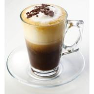Раф кофе Фото