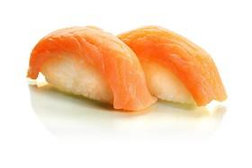 Суши кунцей - Фото
