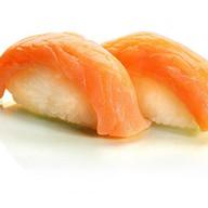 Суши кунцей Фото