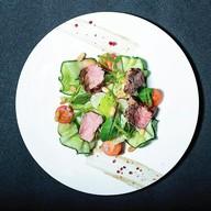 Ростбиф салат Фото