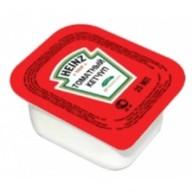 Соус Heinz кетчуп Фото