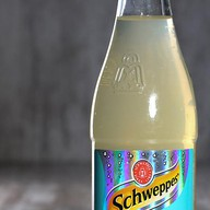 Schweppes Фото
