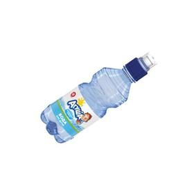 Вода Агуша - Фото