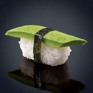Суши абогадо Фото