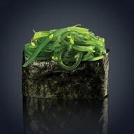 Вакамэ сарада Фото